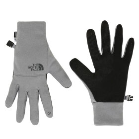 THE NORTH FACE - W ETIP RECYD GLOVE