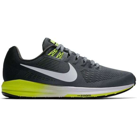 NIKE - AIR ZOOM STRUCTURE 21