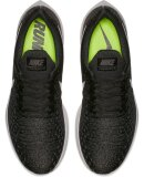 NIKE - M AIR ZOOM PEGASUS 35