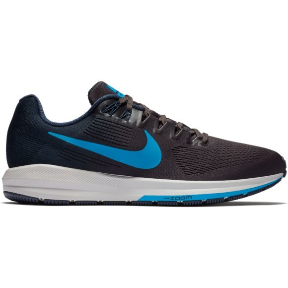 NIKE - NIKE AIR ZOOM STRUCTURE 21