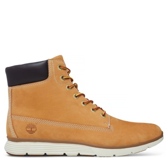 TIMBERLAND - KILLINGTON 6IN BT