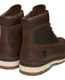 TIMBERLAND - RDFORD 6IN WP BOOT