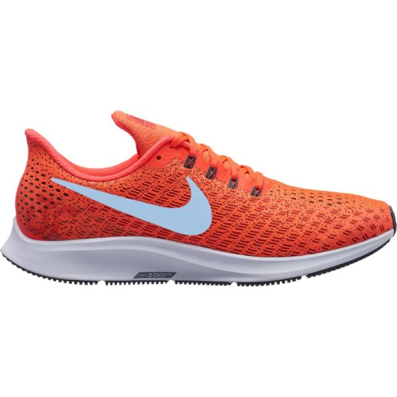 NIKE - W AIR ZOOM PEGASUS 35