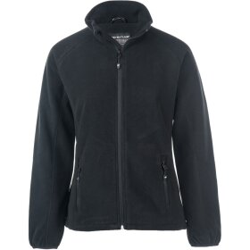 SPORTS GROUP - W PENWORTHAM FLEECE JKT