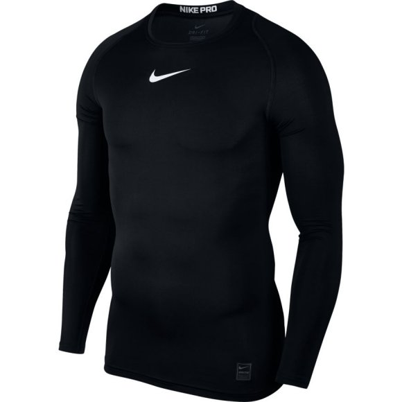NIKE - M TOP LS COMP