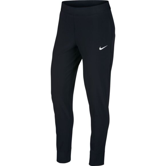 NIKE - W NK BLISS VCTRY PANT