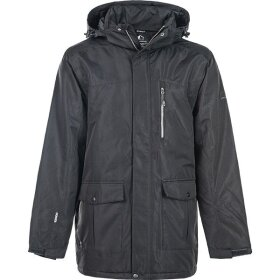 SPORTS GROUP - M PALON PARKA JACKET W-PRO1000