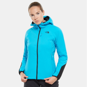 THE NORTH FACE - W VENTRIX HOODIE