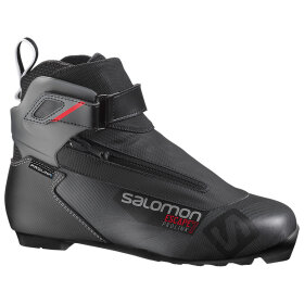 SALOMON - ESCAPE 7 PROLINK