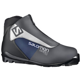 SALOMON - ESCAPE 5 TR
