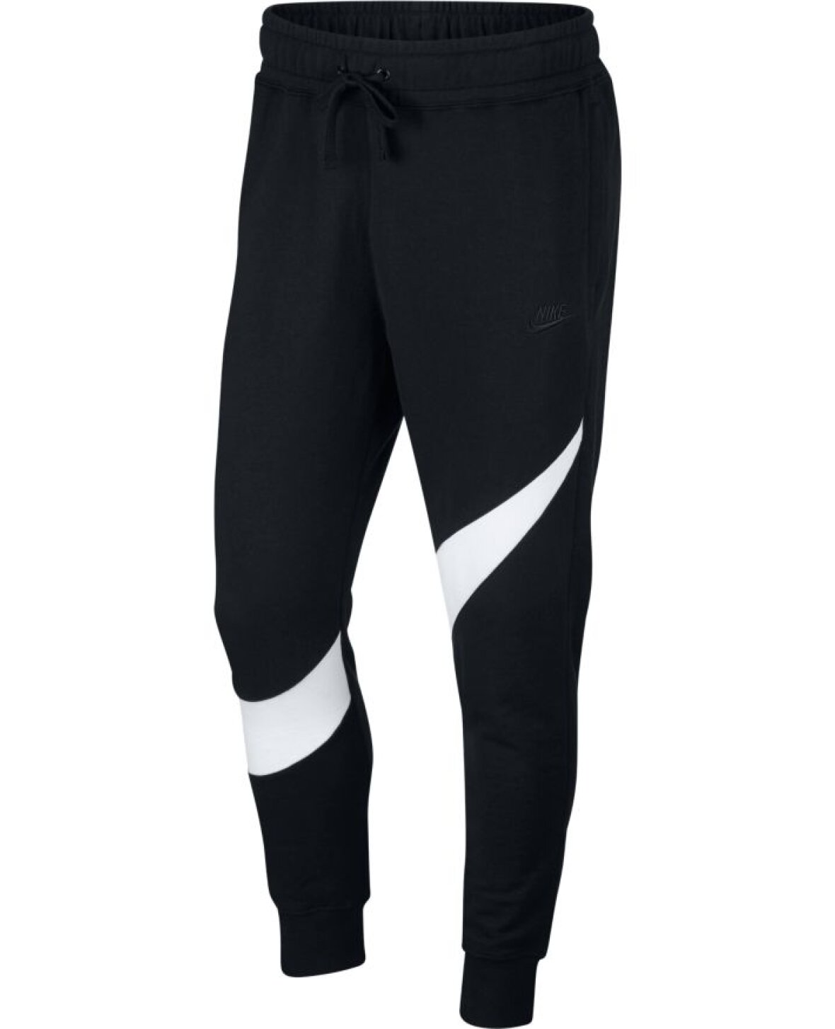 huge selection of 9d911 c13d5 NIKE - M NSW HBR PANT ...